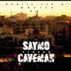 05 outro tune feat caveman