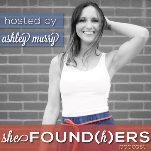 SFH 004: Interview with Amber Ludwig
