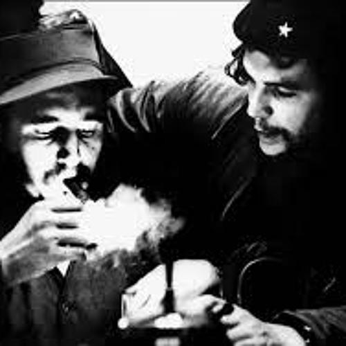 Carlos Puebla-Y en Eso Llego Fidel