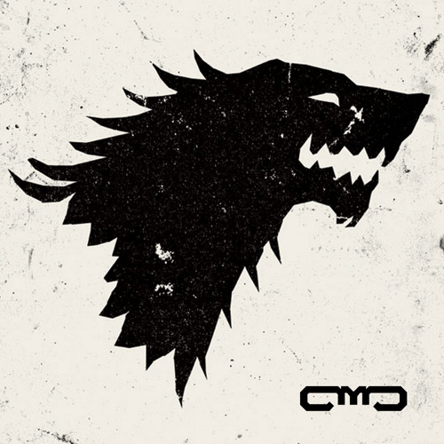Amb Game Of Thrones Theme Remix Free Download By Amb Free