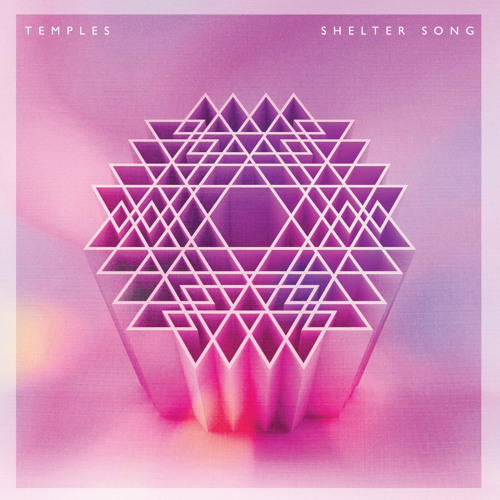 Temples - Shelter Song (Leftside Wobble Rocks The Discoteque Mix)