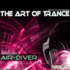 The Art Of Trance Vol.10 (Back To The Crowd) - mixed by Air-Diver