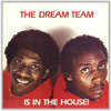 The L.A Dream Team - The Dream Team is in the house (Natjako remix)
