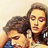 Banjaara(Full Video Audio Song) | Ek Villain (2014) | MOHD. IRFAN