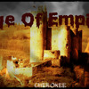 Cherokee -AGE OF EMPIRE Mp3
