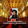 May Question Nigeria Canadian Aid To Find Abducted Girls mp3