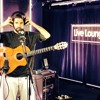 Never Getting Back Together (Taylor Swift Cover from Radio 1 Live Lounge)