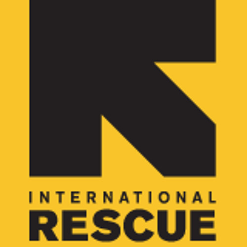 """""""Live United"""" Segment with the International Rescue Committee"""