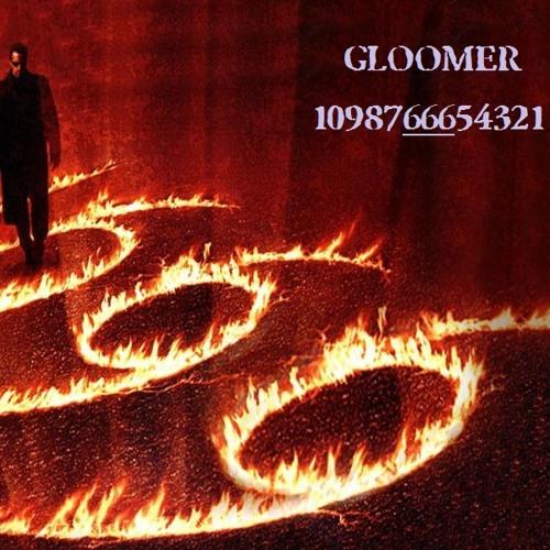 1098766654321 (Void Records Contest)