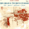 Nick Miller & The Hustle Standard (ft. Rob Bailey And Jay Kill)