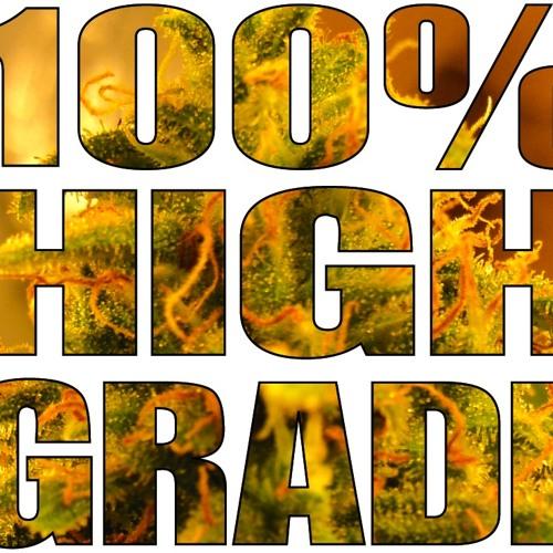 High Grade HighTimes Preview