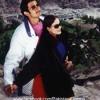 O Mere Sajan | Kyun Tum Se Itna Pyar Hai - 2005 | Pakistani Movie