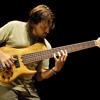 Entrevista a Willy Gonzalez, músico y compositor de música latinoamericana