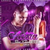 El Villano Ft. Owin y Jack - Actua (Official Remix)