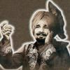 Kuldip Manak Ghadiya Milade Kehndi (The Funky Beat Remix)