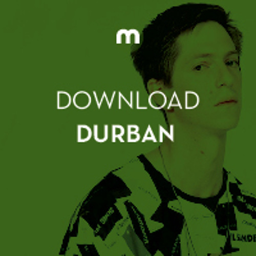 Download: Durban 'Linear Pulse'
