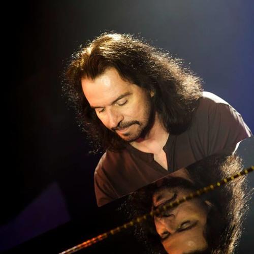 Yanni Felitsa by Mohammed Pianist by Mohammed Pianist | Free