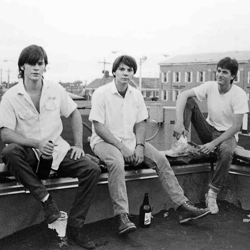 #442 Sound Opinions On Uncle Tupelo