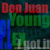 Don Juan ft. PL & Young Lex  - I got it