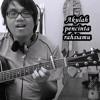 Pencinta Rahsia (Original Song)