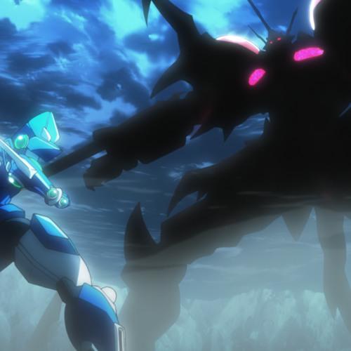 S.S.H. - Super Robot Taisen - Time Out Ver 2.00