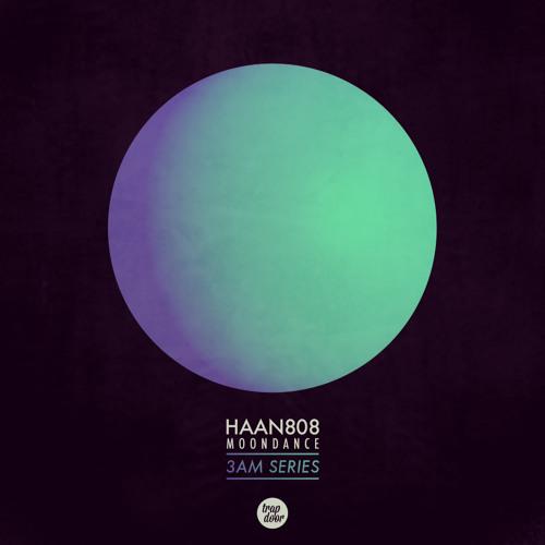 Haan808 - MoonDance