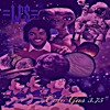 Gucci Mane X Young Thug - Stoner 2 Times (Slowed And Chopped) =LFS=