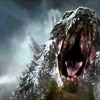 Godzilla Parody (To the theme of RiHanna's Umbrella