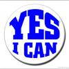 OSMIK - Yes I Can (beatfreak'z records)