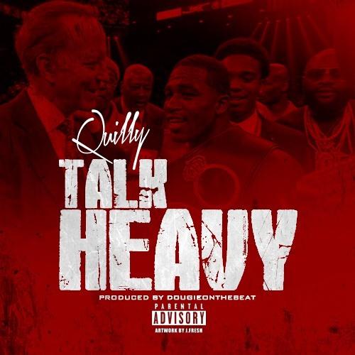 Talk Heavy -1