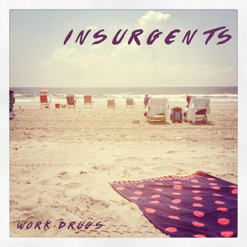 Insurgents