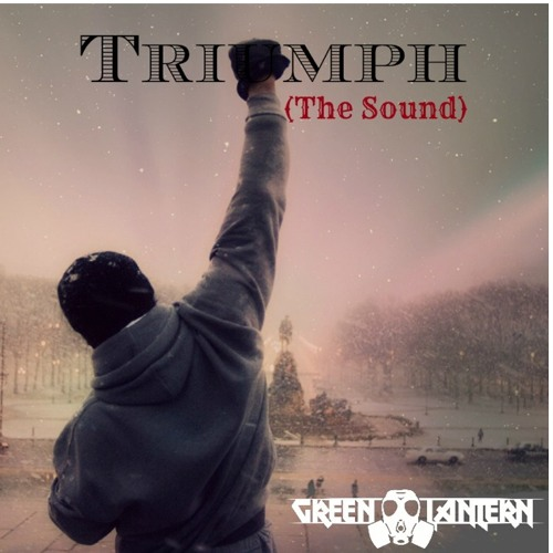 TRIUMPH (THE SOUND)