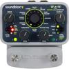 Source Audio Soundblox 2 OFD Guitar microModeler - Metal
