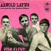 Arnold Layne (Pink Floyd Cover)