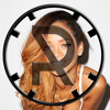 Rihanna - You da one (AudioReel ReWork) FREE DOWNLOAD!!!