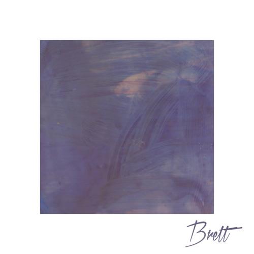Brett - Thrash