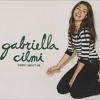 Gabriella Cilmi - Sweet About Me (FVCE Remix)