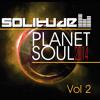 Download Planet Soul 2014 Vol.2 Mp3