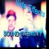 Side Effects - Sound Intensity (Hardstyle Projekt)(orginal mix)
