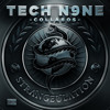 Tech N9ne - Red Rags ft. Kutt Calhoun, Jay Rock & Big Scoob