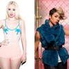 Keyshia Cole   I'm Coming Out Ft. Iggy Azalea