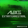 Extraterrestrial mp3
