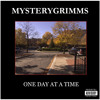 Download Mysterygrimms - Just Another Sucky Day (One Day At A Time LP)(Instrumental) Mp3