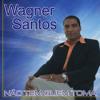 08 - Let´s Praise The Lord - Wagner Santos -  Não tem quem Toma - 2009