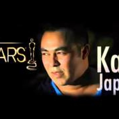 kader japoni film li l3abnah