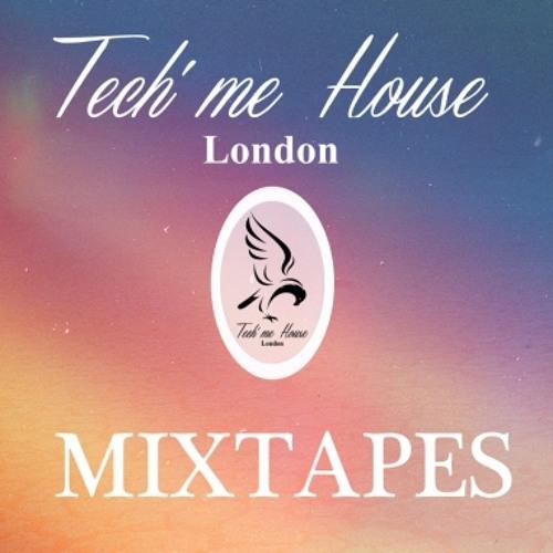 Mixtape Tech Me House X Bodega (FREE DL)