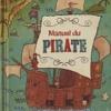 Manuel Des Pirates