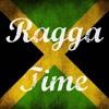 Ragga Time | FREE
