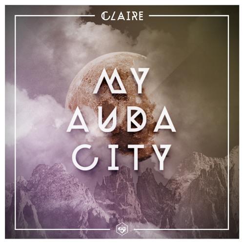 Claire - My Audacity