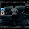 The Amity Affliction - Pittsburgh ACOUSTIC [TimmyHasHeart]